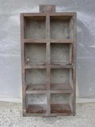 casiers-ste-flo-2.jpg