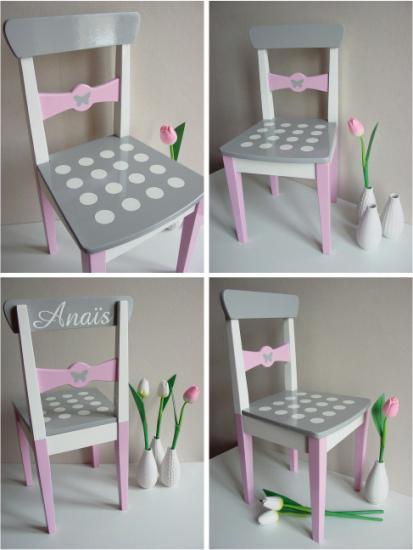 chaise-anais-x-4.jpg