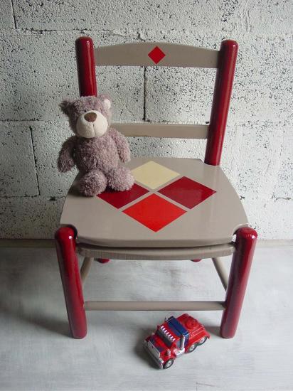 Chaise aydan finie 1