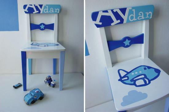 chaise-aydan-x-2.jpg