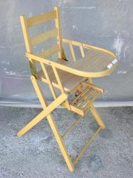 chaise-bb-4.jpg