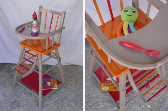 chaise-bb-x-2.jpg