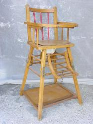 chaise-bebe-1.jpg