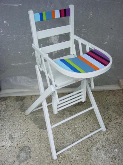 chaise-bebe-2.jpg