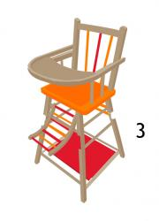 chaise-bebe-site.jpg