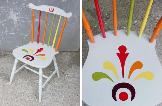 chaise-caro-x-2.jpg