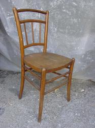 Chaise colinebis 2