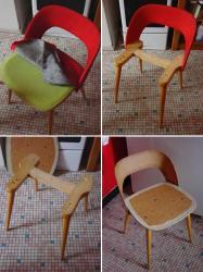 chaise-deshabillee.jpg