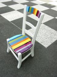 chaise-finie-11.jpg