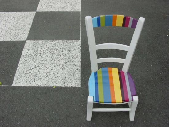 chaise-finie-20.jpg
