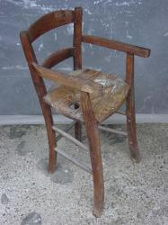 chaise-haute-2-1.jpg