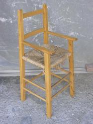 chaise-haute-hl-1.jpg
