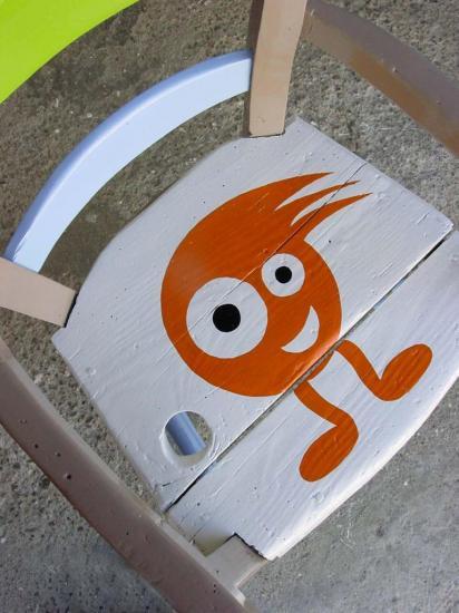 chaise-haute-nad-1.jpg