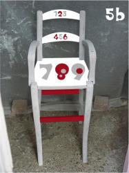 chaise-haute-site.jpg