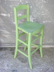 chaise-haute-verte-1.jpg