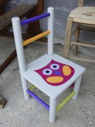 chaise-hibou-1.jpg