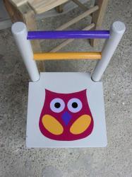 chaise-hibou-3.jpg