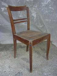 Chaise jolie 3