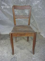 Chaise jolie 4