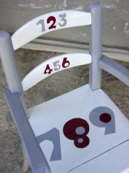 chaise-leo-4.jpg