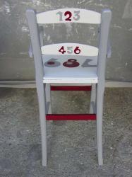 chaise-leo-6.jpg