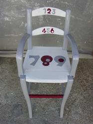 chaise-leo-9.jpg