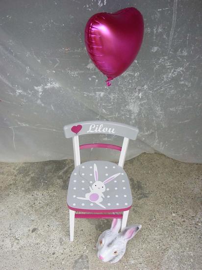 Chaise lilou 6