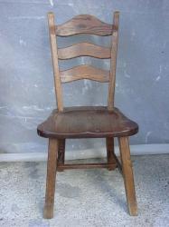 chaise-mammouth-3.jpg