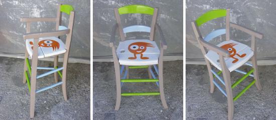 chaise-nadx3.jpg