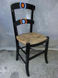 chaise-paillee-finie-2.jpg