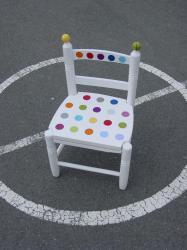 chaise-pois-2.jpg