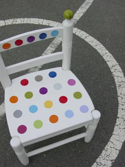 chaise-pois-4.jpg