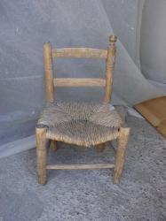 chaise-recup.jpg