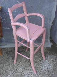 chaise-rose-2.jpg