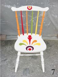 chaise-site-2.jpg