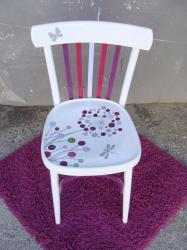 Chaise valentine 1