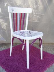 Chaise valentine 2