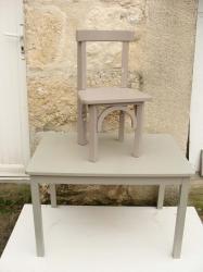 Chaise vb 3