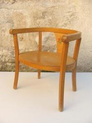 Chaise2