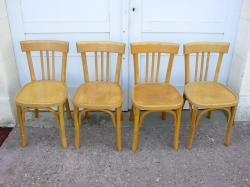 chaises-baumann-1-1.jpg