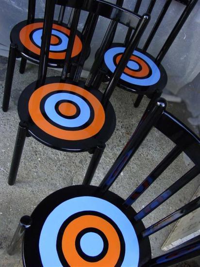 chaises-cible-8.jpg
