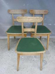 chaises-danoises-1.jpg