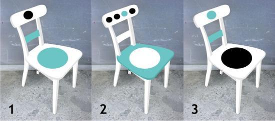 chaises-trio.jpg