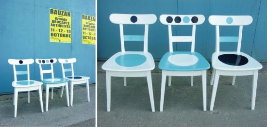 chaises-x-2.jpg