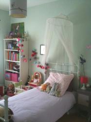 Chambre camille 3