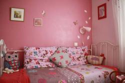 Les bureaux 2 for Chambre de fille de 9 ans
