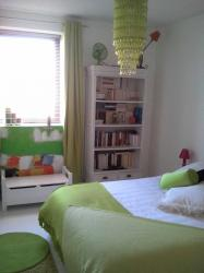 chambre-verte-3.jpg