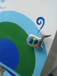 chavet-baleine-5.jpg