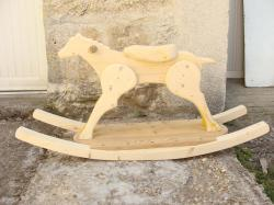 Cheval 2