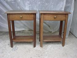 Chevets ptite table 2